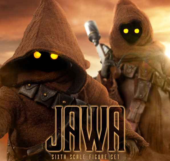2015-07-02 13_25_10-_Utinni!_ Pre-Order Jawas today! - Inbox - yodasnews@kid4life.com - Mozilla Thun