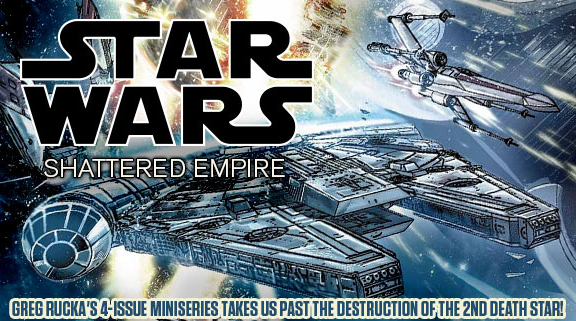 2015-07-03 21_45_42-Star Wars Cannon Expands, We Stand on Guard Contest Announced + New Statues - In