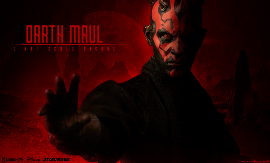 2015-07-05 00_21_56-Darth Maul Sixth Scale Figure _ Sideshow Collectibles