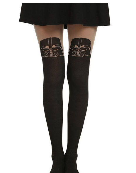 2015-07-27 10_52_18-Amazon.com_ Star Wars Darth Vader Faux Thigh High Tights_ Clothing