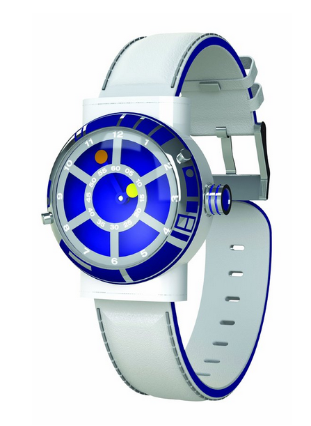 2015-07-27 10_55_31-Amazon.com_ Character Watches STAR139 Boys Star Wars R2D2 Collectors Watch_ Clot