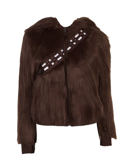 2015-07-27 10_58_54-Amazon.com_ Star Wars I Am Chewbacca Furry Juniors Hoodie_ Clothing