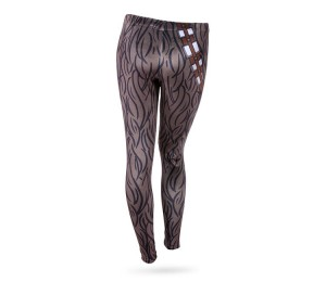 ikun_chewbacca_velvet_leggings_back
