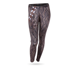 ikun_chewbacca_velvet_leggings_straight