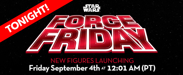 2015-09-03 17_34_15-Stormtrooper, Force Friday, and more! - Inbox - yodasnews@kid4life.com - Mozilla