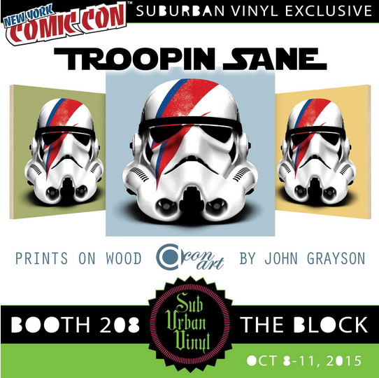 2015-09-24 19_44_26-SubUrban Vinyl Troopin Sane NYCC Exclusive - Inbox - yodasnews@kid4life.com - Mo