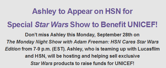 2015-09-25 14_13_11-Ashley Eckstein to Appear on HSN Star Wars Event! - Inbox - yodasnews@kid4life.c