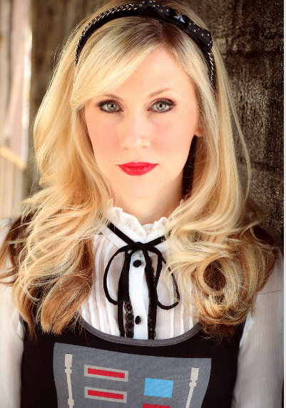 2015-09-25 14_13_26-Ashley Eckstein to Appear on HSN Star Wars Event! - Inbox - yodasnews@kid4life.c
