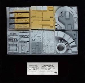 Tiles Set 1