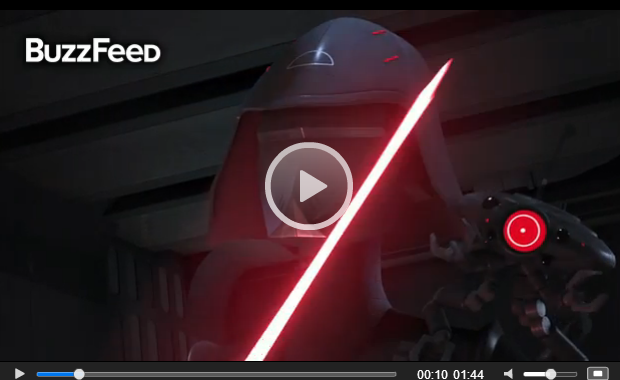 2015-10-03 12_50_55-Sarah Michelle Gellar Reveals Her Mysterious New _Star Wars Rebels_ Role