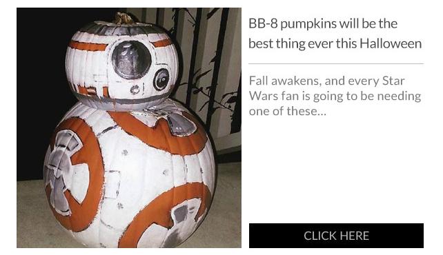 2015-10-03 13_06_11-Two words, BB-8 pumpkins! - Inbox - mark@yodasnews.com - Mozilla Thunderbird