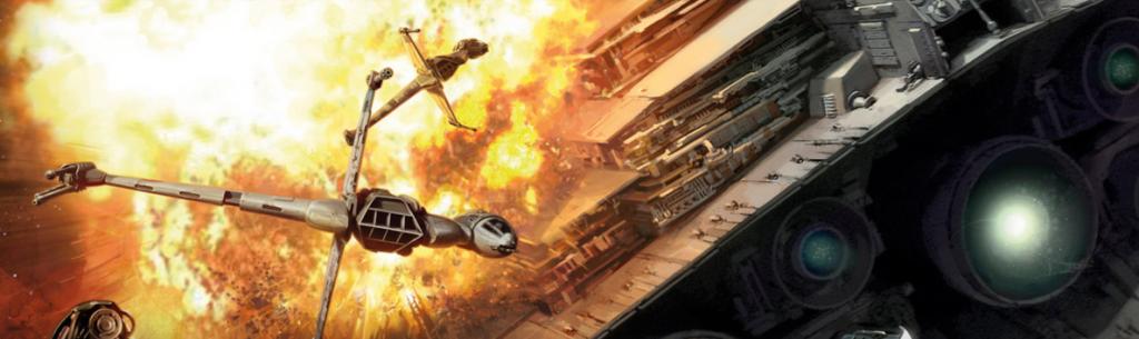 2015-10-05 11_41_21-Blade Squadron, Part Two _ StarWars.com