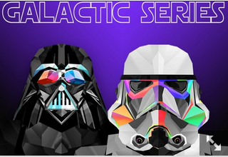 2015-10-05 12_46_59-Slickwraps Releases Star Wars Decals For Android Flagships, And They Look Amazin