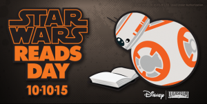 2015-10-10 09_11_50-Star Wars Reads Day—October 10 - Inbox - yoda027@comcast.net - Mozilla Thunderbi