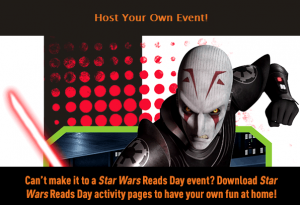 2015-10-10 09_12_21-Star Wars Reads Day—October 10 - Inbox - yoda027@comcast.net - Mozilla Thunderbi