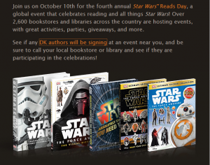 2015-10-10 09_18_30-Star Wars Reads Day—October 10 - Inbox - yoda027@comcast.net - Mozilla Thunderbi