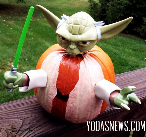 2015-10-31 17_09_46-Yodasnews Visit You Will (@yodasnews) • Instagram photos and videos
