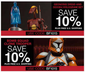 2015-11-28 00_08_37-Savings from a galaxy far, far away. - Inbox - yodasnews@kid4life.com - Mozilla