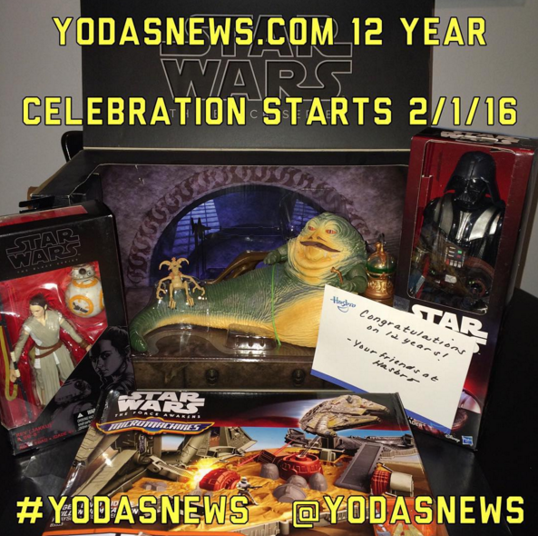 2016-01-21 21_54_13-Yodasnews Visit You Will (@yodasnews) • Instagram photos and videos