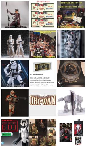 2016-01-31 20_39_00-Yodasnews.com 12 Year Star Wars Giveaway Party!
