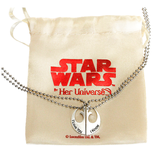 2016-02-02 15_40_15-Back by popular demand - our Star Wars Valentine's Day necklace! - Inbox - yodas