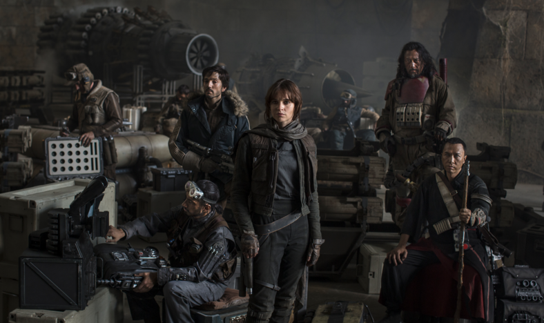 2016-02-03 23_43_30-rogue one - Google Search