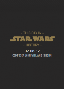 2016-02-08 12_24_53-StarWars.com _ The Official Star Wars Website