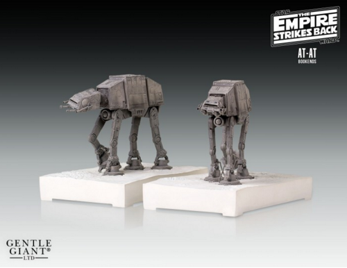 2016-02-09 00_08_25-AT-AT Mini Bookends - Star Wars - Collectibles Gentle Giant LTD.