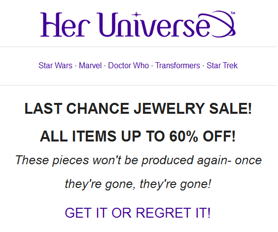 2016-02-18 12_11_19-Last Chance Jewelry Sale! Up to 60% Off! - Inbox - yodasnews@kid4life.com - Mozi