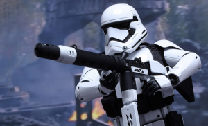 2016-02-27 12_48_02-Star Wars First Order Stormtrooper with Megablaster Sixth Sc _ Sideshow Collecti