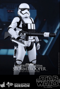 2016-02-27 12_53_54-Star Wars First Order Stormtrooper with Megablaster Sixth Sc _ Sideshow Collecti