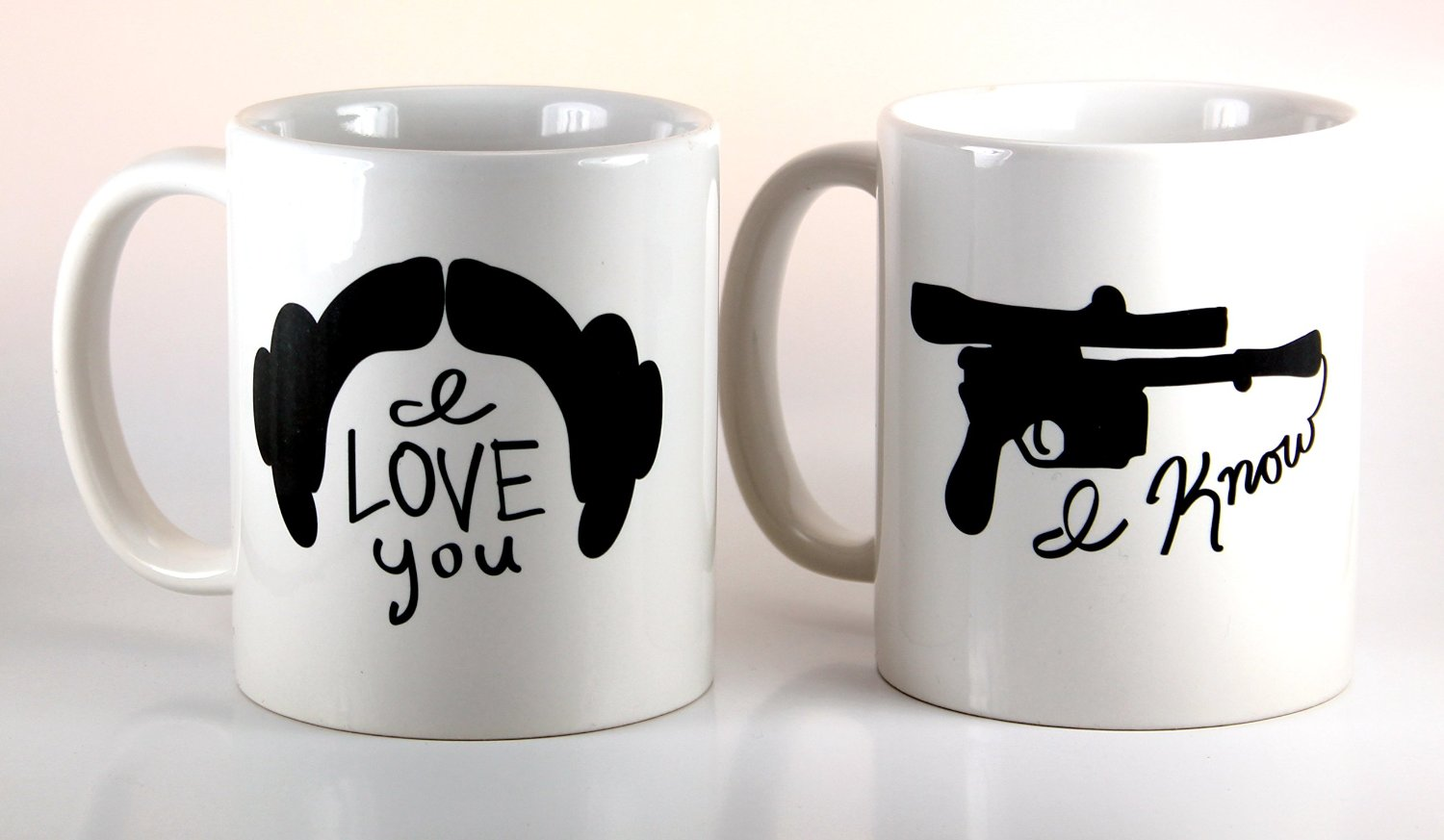 Image Result For Funny Mugs Amazon
