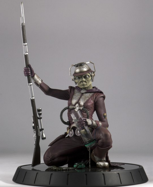 2016-03-13 22_26_05-Zam Wesell Statue Gentle Giant LTD.