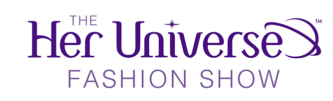 2016-03-30 13_36_03-___SPAM___ Calling All Designers! The Her Universe Fashion Show is Back!! - Inbo