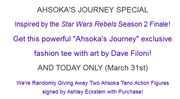 2016-03-31 17_01_18-Ahsoka's Journey by Dave Filoni - Exclusive! - Inbox - yodasnews@kid4life.com -