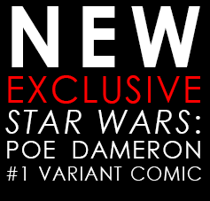2016-04-01 12_32_56-Star Wars_ Poe Dameron #1 Variant Comic Now Available - Inbox - yodasnews@kid4li