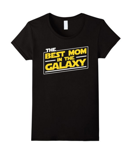 2016-04-27 11_37_35-Amazon.com_ Women's Women's Best Mom In Galaxy Wars Mother's Day Gift_ Clothing