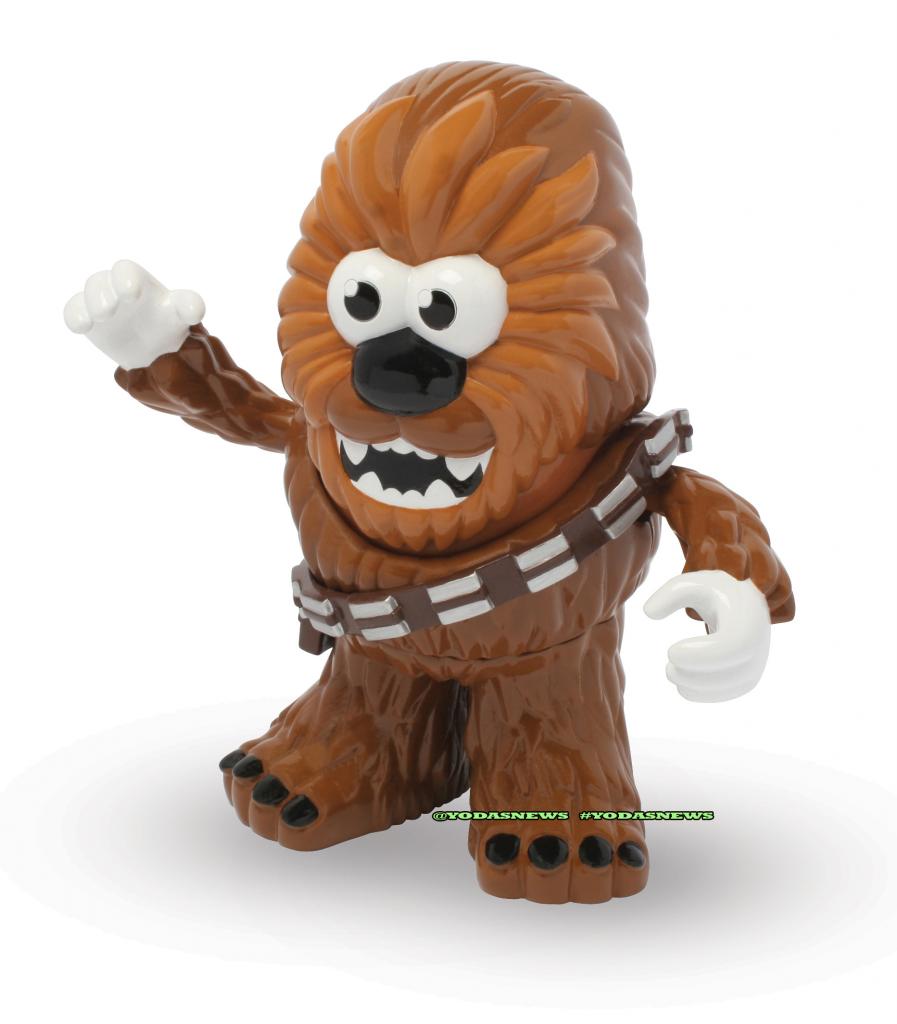 Chewbacca-MPH_YN
