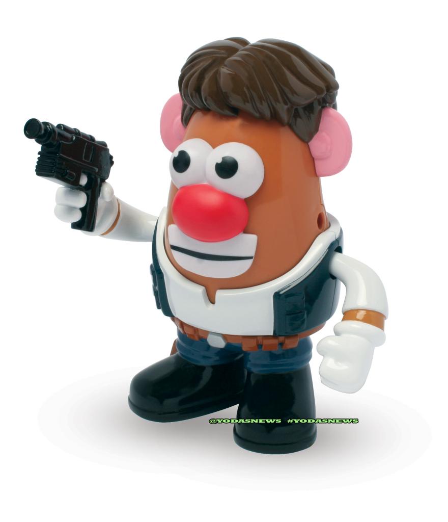 Han-Solo-MPH_YN