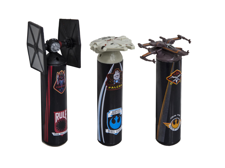 Similar star wars pool toys aside!