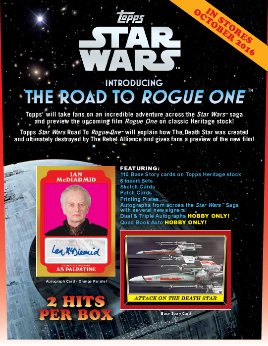 2016-05-01 14_09_59-PDF Viewer Plus - [16_Star Wars The Road to Rogue One[2]-2.pdf]