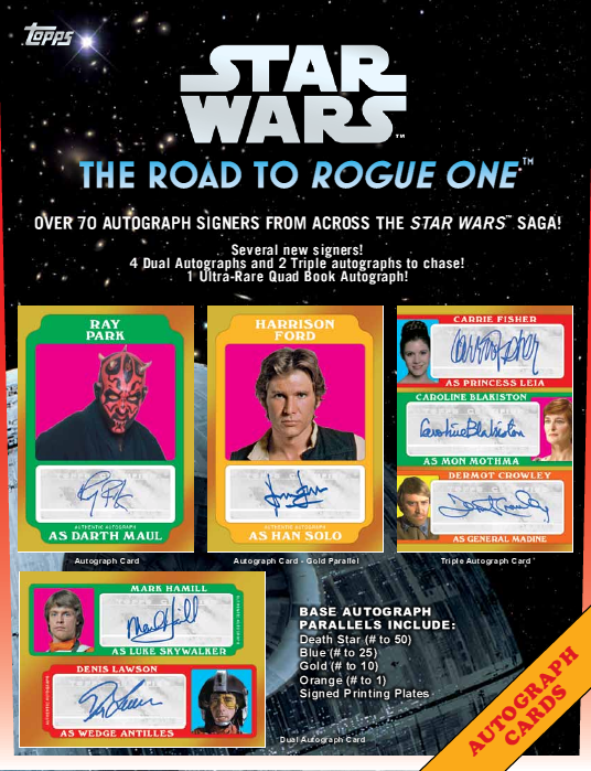 2016-05-01 14_10_25-PDF Viewer Plus - [16_Star Wars The Road to Rogue One[2]-2.pdf]