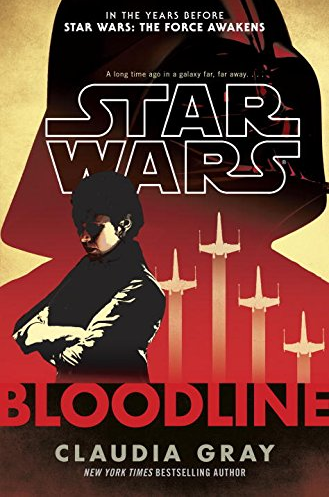 2016-05-04 01_20_33-Bloodline (Star Wars)_ Claudia Gray_ 9780345511362_ Amazon.com_ Books