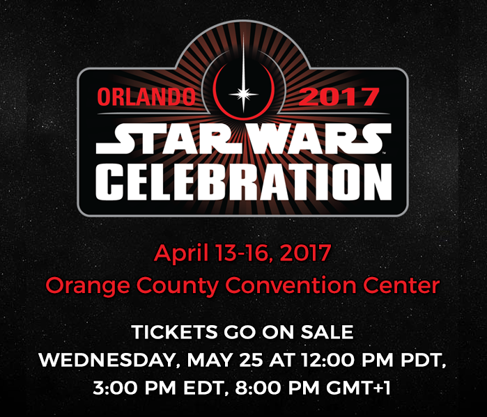 2016-05-04 12_36_07-May the 4th Be With You! Star Wars Celebration Comes to Orlando in 2017 - Inbox