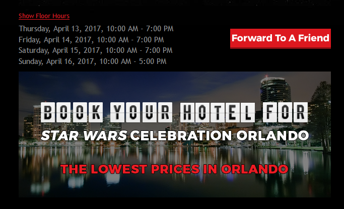 2016-05-04 12_36_20-May the 4th Be With You! Star Wars Celebration Comes to Orlando in 2017 - Inbox