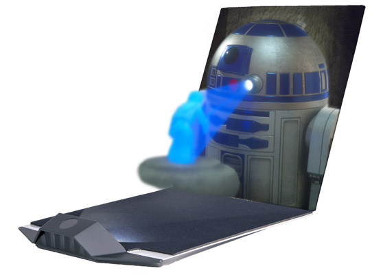 R2D2_LEFTSIDE_Desktop-Template