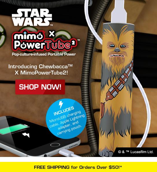 2016-06-07 11_06_01-NEW_ C-3PO MimoPowerTube2! - Inbox - yodasnews@kid4life.com - Mozilla Thunderbir