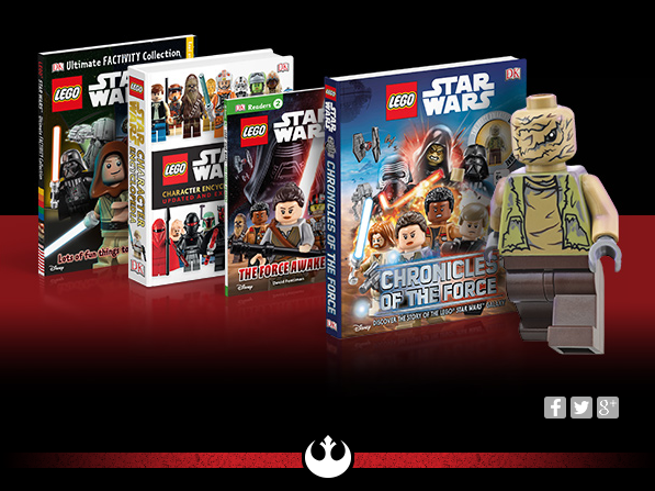 2016-06-07 11_10_12-Love LEGO_ Love Star Wars_ We got you. - Inbox - mark@yodasnews.com - Mozilla Th