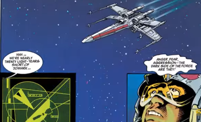 2016-06-07 14_26_28-'Star Wars' Author Timothy Zahn Tells Expanded Universe Fans to Give Up _ Invers