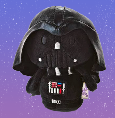 2016-06-16 11_17_15-Get Your FREE Darth Vader Itty Bitty TODAY ONLY! - Inbox - yodasnews@kid4life.co